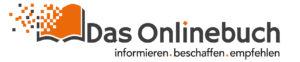 Logo_Das_Onlinebuch